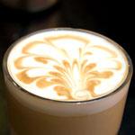 Мания кофе