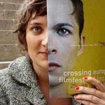Кинофестиваль Crossing Europe