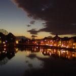 Солотурн – столица сыра и кино