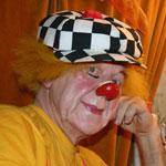 Олег Попов – легенда мирового цирка