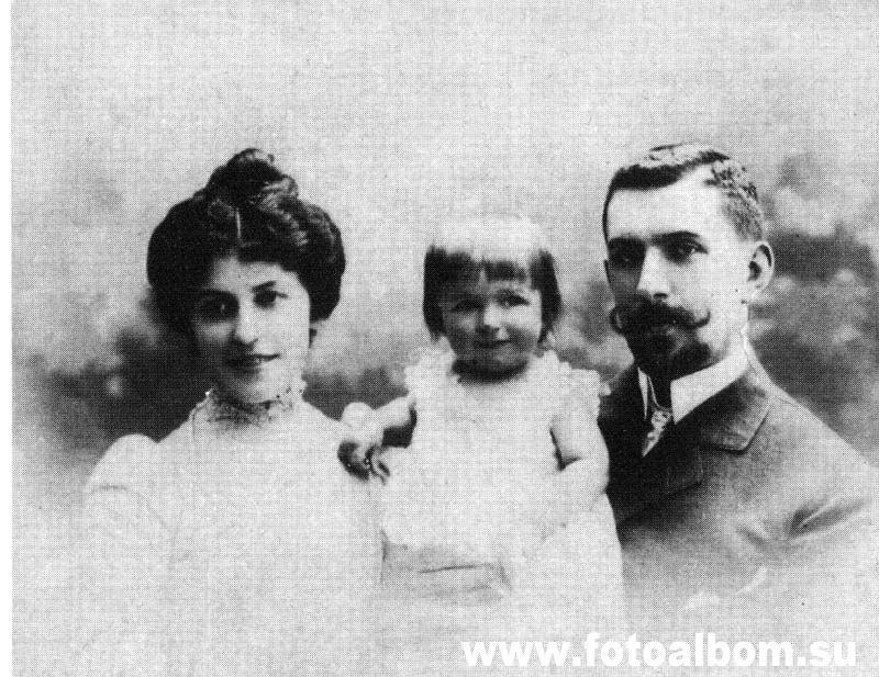 Степану Рябушинскому было 26 лет, когда он начал строить особняк на Малой