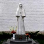 День города в Марфо-Мариинской обители милосердия