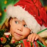 Благотворительная фотовыставка «Рождество на Винзаводе»