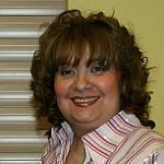 Татьяна Анциферова - голос «Олимпиады-80»