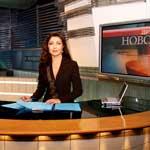 Мария Лемешева. 1 канал.
