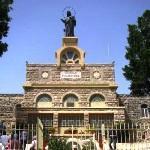 Окрестности Иерусалима