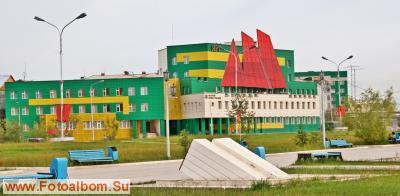 какие училища в якутске расписание автобуса Заозерный