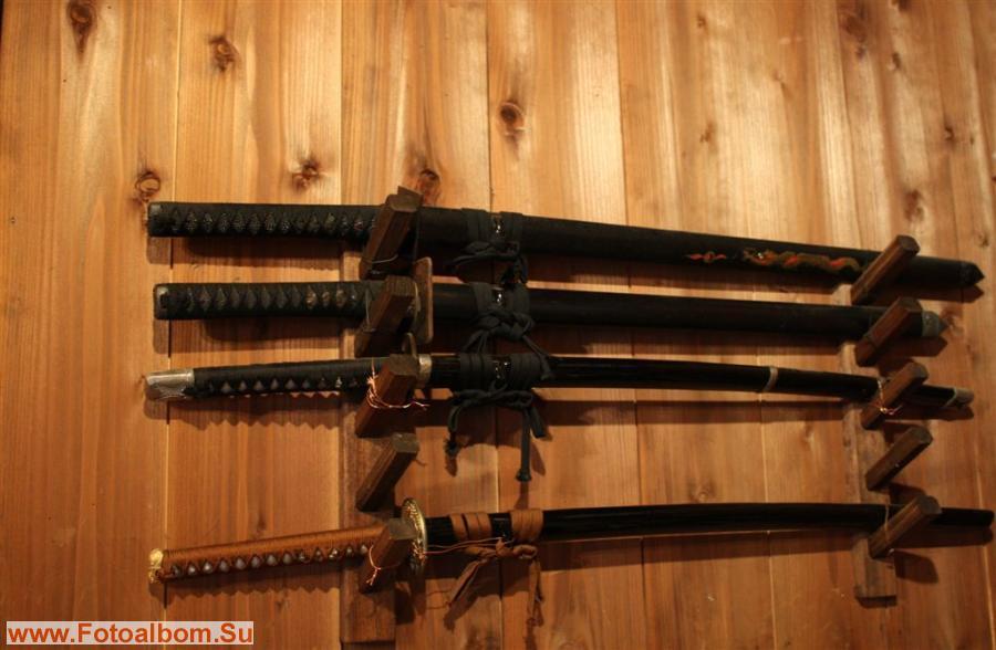 мечи мужские