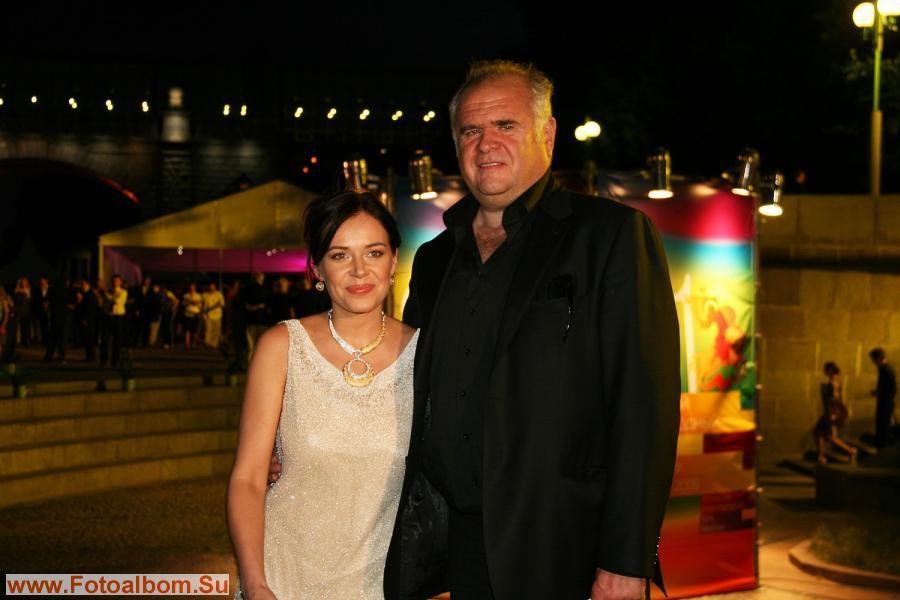 Актриса екатерина редникова и