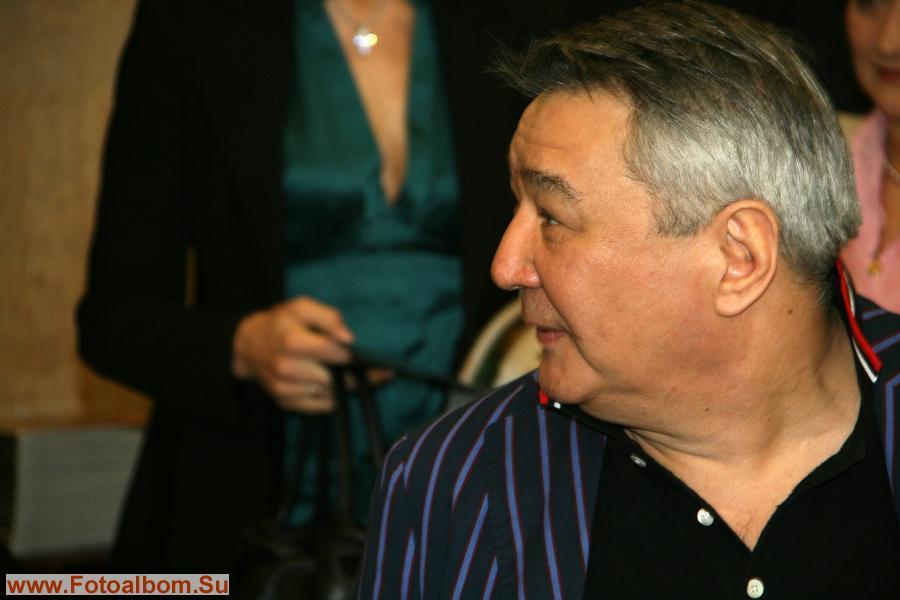 Предприниматель Алимжан Тохтахунов
