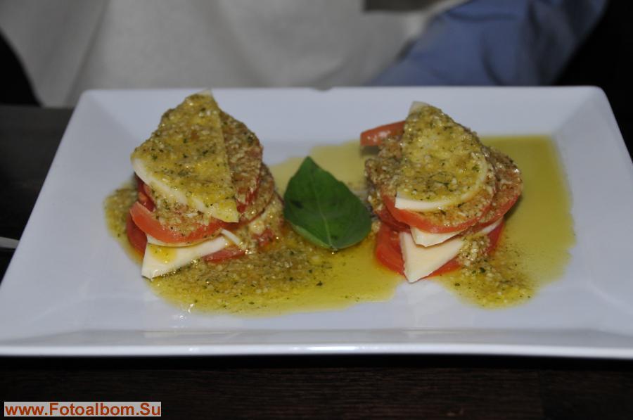 Визитной карточкой французской кулинарии можно смело считать сыр . Несмотря на