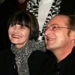 Неделя швейцарского кино в Солотурне