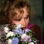 Дорогая Людмила Марковна!