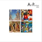 ArtPreview 2012