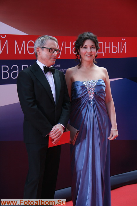Сергей Федотов, Мария Лемешева