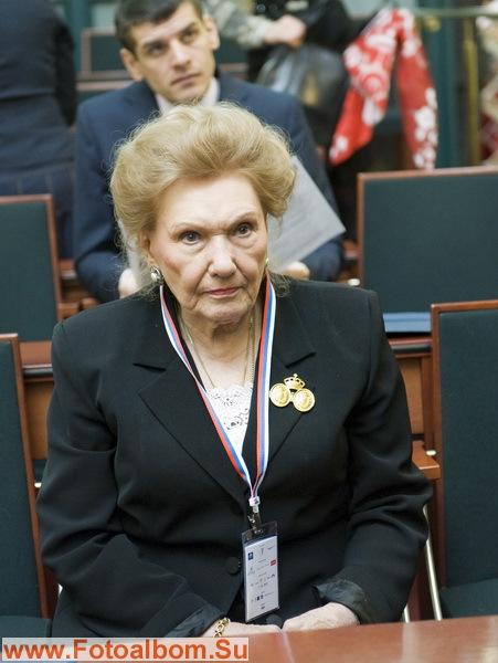 Ольга Николаевна Куликовская-Романова - супруга Его Высочества Тихона