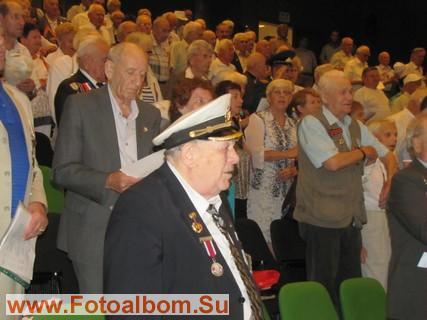 Давид Трибельский,инженер-полковник , публицист,ученый,член Центрального Совета